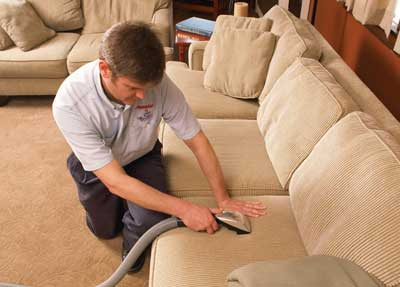 Couch Cleaning - Carpet Pell City, Alabama